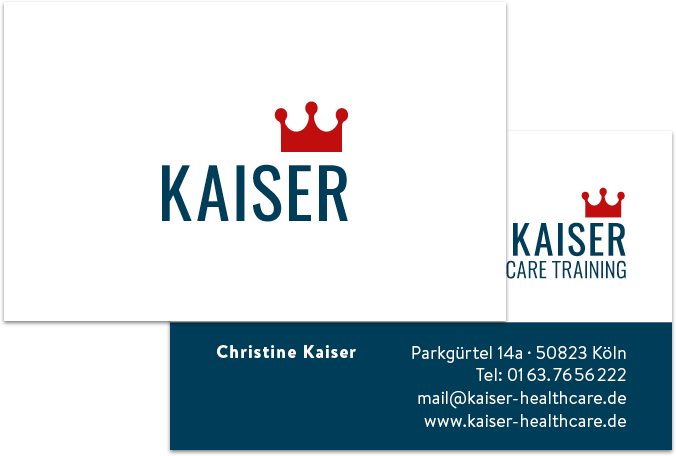 assets/images/projects/kaiser/kaiser-vk.png