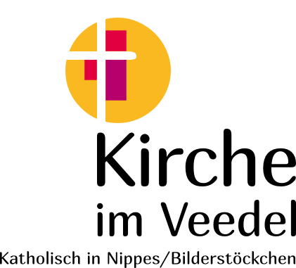 assets/images/projects/kirche/kirche_pb_detail-01.png