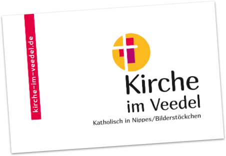 assets/images/projects/kirche/kirche_pb_detail-04.png