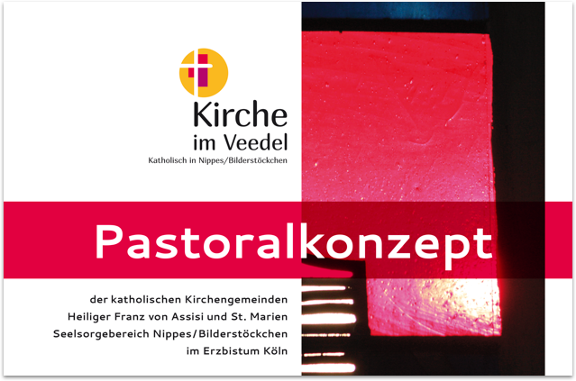 assets/images/projects/kirche/kirche_pb_detail-05.png